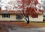 Foreclosed Home en 229TH ST, Pasadena, MD - 21122