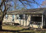 Foreclosed Home en SUSSEX AVENUE EXT, Bridgeville, DE - 19933