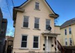 Foreclosed Home en PIERPONT ST, New Haven, CT - 06513