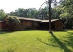 Foreclosed Home en HOLLY ST, Mays Landing, NJ - 08330