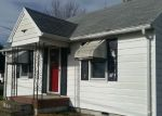 Foreclosed Home en WALLER RD, Delmar, DE - 19940