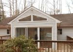 Foreclosed Home en LAKE CAROLINE DR, Ruther Glen, VA - 22546