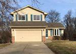 Foreclosed Home en E PARK AVE, Des Moines, IA - 50320