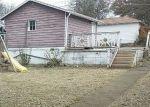 Foreclosed Home en S 41ST ST, Omaha, NE - 68107