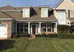 Foreclosed Home en ONEFORD PL, Chesapeake, VA - 23321