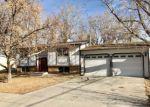 Foreclosed Home en N 300 W, Vernal, UT - 84078