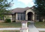 Foreclosed Home en ORANGE BLOSSOM, Weslaco, TX - 78596