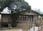 Foreclosed Home en S PATTERSON ST, Campbell, TX - 75422