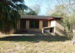 Foreclosed Home en N FANNIN ST, San Benito, TX - 78586