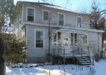 Foreclosed Home in NASH ST, Rocky Mount, NC - 27804