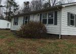 Foreclosed Home en SILK HOPE LIBERTY RD, Siler City, NC - 27344