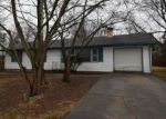 Foreclosed Home en SOUTH DR, Columbia, MO - 65202