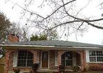 Foreclosed Home en DIANNE DR, Diberville, MS - 39540