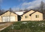 Foreclosed Home en COUNTY ROAD 455, Grand Rapids, MN - 55744