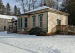 Foreclosed Home in S DIVISION ST, Whitehall, MI - 49461