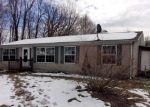 Foreclosed Home en 1ST ST, Otsego, MI - 49078