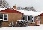 Foreclosed Home en PINE ST, Manistee, MI - 49660