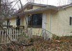 Foreclosed Home en VERNOR RD, Attica, MI - 48412