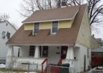 Foreclosed Home en MARYLAND ST, Springfield, MA - 01108