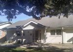 Foreclosed Home in CHARLOTTE DR, New Orleans, LA - 70122