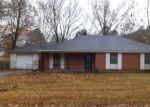 Foreclosed Home en OAKLANE LOOP, Pineville, LA - 71360
