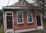 Foreclosed Home in LASALLE ST, New Orleans, LA - 70115