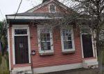 Foreclosed Home en LASALLE ST, New Orleans, LA - 70115