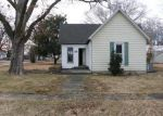 Foreclosed Home en ARTHUR ST, Fort Scott, KS - 66701