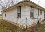 Foreclosed Home en N SCHOOL ST, Eureka, KS - 67045