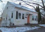 Foreclosed Home en BOND ST, Alton, IL - 62002