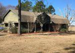 Foreclosed Home en RED BARN RD W, Tifton, GA - 31794