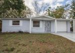 Foreclosed Home en MALUS DR, New Port Richey, FL - 34652