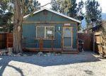 Foreclosed Home en 2ND LN, Big Bear City, CA - 92314