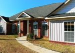 Foreclosed Home en RIDGEBROOK DR, Phenix City, AL - 36869