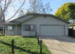 Foreclosed Home in ARTESIA DR, Chico, CA - 95973