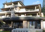 Foreclosed Home en KAPALUA DR, Lahaina, HI - 96761