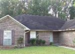 Foreclosed Home en CUMBERLAND DR, Hinesville, GA - 31313
