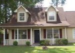 Foreclosed Home en PINTAIL CT, Hinesville, GA - 31313