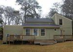 Foreclosed Homes in Savannah, GA, 31406, ID: F4241602