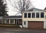 Foreclosed Home en US ROUTE 11, Calcium, NY - 13616
