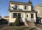 Foreclosed Home in FITZPATRICK ST, Hillside, NJ - 07205