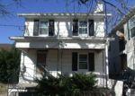 Foreclosed Home en LOWER COLEVILLE RD, Bellefonte, PA - 16823