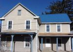 Foreclosed Home en PINE RD, Newville, PA - 17241