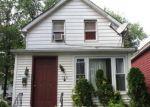 Foreclosed Home en VALLEY ST, Orange, NJ - 07050