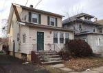 Foreclosed Home in SALEM AVE, Hillside, NJ - 07205