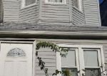 Foreclosed Home en N INDIANA AVE, Atlantic City, NJ - 08401