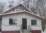 Foreclosed Home en AMITY AVE, Muskegon, MI - 49442