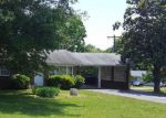 Foreclosed Home in GROOMS RD, Reidsville, NC - 27320