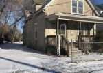 Foreclosed Home in 56TH ST, Kenosha, WI - 53140