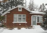 Foreclosed Home en 2ND AVE SW, Milltown, WI - 54858